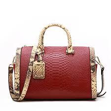 Womens Designer Bags Handbag Womens Designer Handbags Designer Luxury Handbags Purses Luxury Clutch Designer Bags Women Tote Leather Handbags Boston Bag 528010