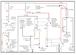 dodge ram brake light wiring diagram wirdig dodge ram 1500 tail light wiring diagram moreover 2001 dodge ram 1500
