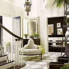 Home Decorating Styles Pictures Home Design Ideas Fxmoz Com