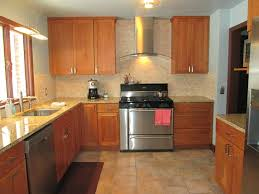 cabinet refacing rochester mn cabinets matttroy