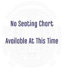 The Cape Playhouse Seating Chart Ticket Solutions