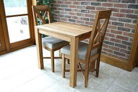 small round dining table small table and 2 chairs incredible small dining table chairs with dining