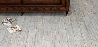 tilemaster vintage wood porcelain floor wall tile aurora barrie kitchener
