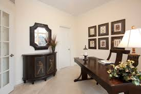 office staging.  Staging What Size Is A Home Office In Chicagoland Throughout Office Staging D