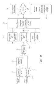 camper light wiring diagram camper discover your wiring diagram headts for android wiring diagrams