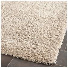 unparalleled area rugs modern large rug contemporary small carpet red soft fluffy