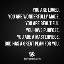 Christian Motivational Quotes Delectable 48 Christian Motivational Quotes On Pinterest Motivational 48