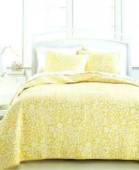 Amazon Bedding Twin Double Bed Sets Super King Size Bedspreads ... & Amazon Bedspreads Full Ding Bedding Size Queen. Amazon Bedspreads Full  Quilts x Double Bed Sets. Adamdwight.com