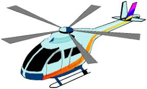 Resultado de imagen para gifs animados helicoptero