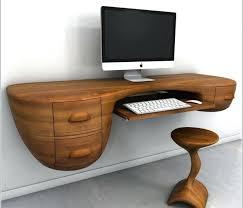 student computer desk um size of workstation corner study wide for deals