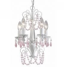 portfolio chandelier chandelier extraordinary canarm danica 12 in 5 light white crystal candle chandelier crystal