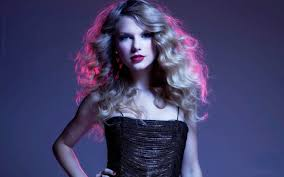 Taylor Swift New Hair Style taylor swift haircut taylor swift short hair taylor swift curly 7528 by stevesalt.us