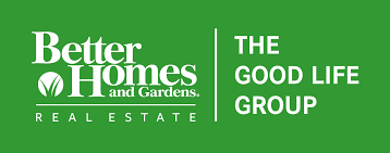 better homes gardens real estate the good life group glenwood iowa area chamber of commerce