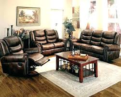 rooms to go leather sofa rooms to go living room tables rooms to go leather sofa