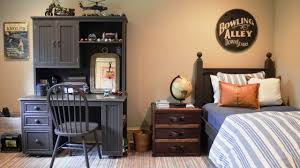 Stuff For Bedroom Cool Things For A Guys Room