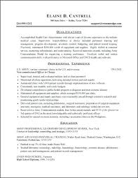 csuf resume builder resume builder professional resumes sample online resume  meaning in malayalam