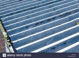 Asbestos Sheet Roof Design Asbestos Sheet Stock Photos Asbestos Sheet Stock Images
