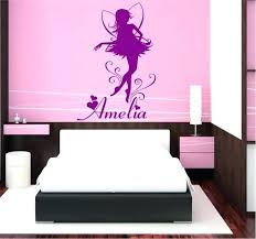 Teenage Wall Stickers Teen Wall Decals Girls Wall Decals Modern Girl Bedroom  Wall Stickers Home Design Online Teenage Wall Art Stickers