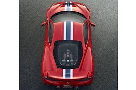 2018 ferrari 458 speciale. unique 2018 when the 458  with 2018 ferrari speciale