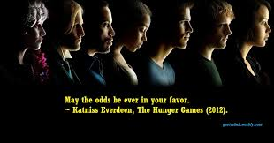 The Hunger Games Movie Quotes Quotes Hub Impressive Quotes Hub