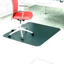 glass office floor mats glass floor mat unforgettable office chair hardwood floor desk tempered glass floor