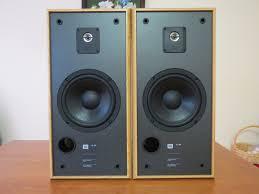 jbl 2800. excellent vintage jbl 2800 speakers jbl a