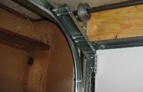 low clearance garage door openers low headroom garage