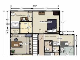 Master Bedroom Suite Floor Plans Additions Dressing Room With Ensuite Master Bedroom Floor Plan Or Open A