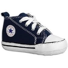 converse infant shoes. baby chucks converse infant shoes