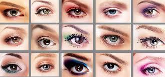 simple makeup styles emo