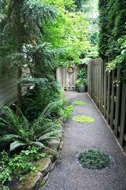lush landscaping ideas. lush suburban retreat traditional landscape portland stylish northwest landscaping ideas l