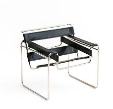 B3 Wassily Chair