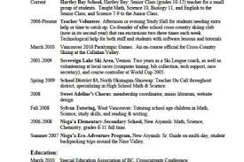 Extraordinary Hobbies To Put On A Resume 72 In How To Make A Resume with  Hobbies To Put On A Resume