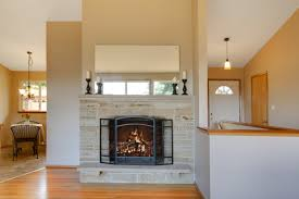 fireplace shutterstock 172698602