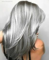 Pin Van Karen Smets Op Haarkleuren Grijs Haar Kapsels Grijs Haar