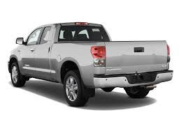 2008 toyota tundra reviews and rating motortrend 45 150