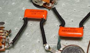 wiring harness for epiphone les paul gibson orange drops push pull guitar wiring harness for epiphone les paul gibson orange drops push pull modern