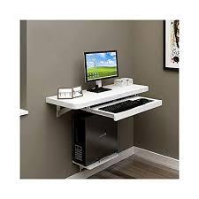 mdblyj laptop table small sized wall