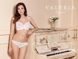 Valeria classic 2014 1 by skanaticus - issuu
