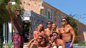 Get the latest love island news, gossip and rumours. Are We Breaking Up With Love Island News The Sunday Times