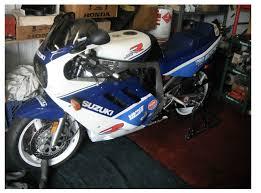 craigslist motorcycles sc pimp up motorcycle