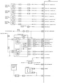 wiring diagrams for isuzu wiring diagrams for isuzu wiring diagrams for isuzu impulse wiring diagrams projects