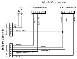 mazda distributor wiring diagram mazda image 2002 mazda 626 wiring diagram ignition 2002 auto wiring diagram on mazda 626 distributor wiring diagram