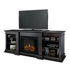 top rated electric fireplace heaters compare electric fireplace heaters