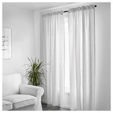 sears bedroom curtains. kmart kitchen curtains | walmart at sears bedroom
