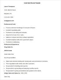 Dental Receptionist Resume Objective How To Write Receptionist Resume Objective Wwwfungramco 69