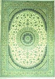 green persian rugs rug guide oriental for within idea sage green oriental rug