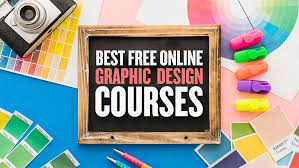 Learn Graphic Designing Courses in Pakistan With DigiSkills.Pk