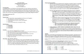 Teacher Syllabus Syllabus The Wordy Teacher
