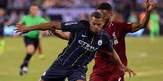 Find the latest lukas nmecha news, stats, transfer rumours, photos, titles, clubs, goals scored this season and more. Lukas Nmecha Est Tres Proche D Anderlecht La Libre